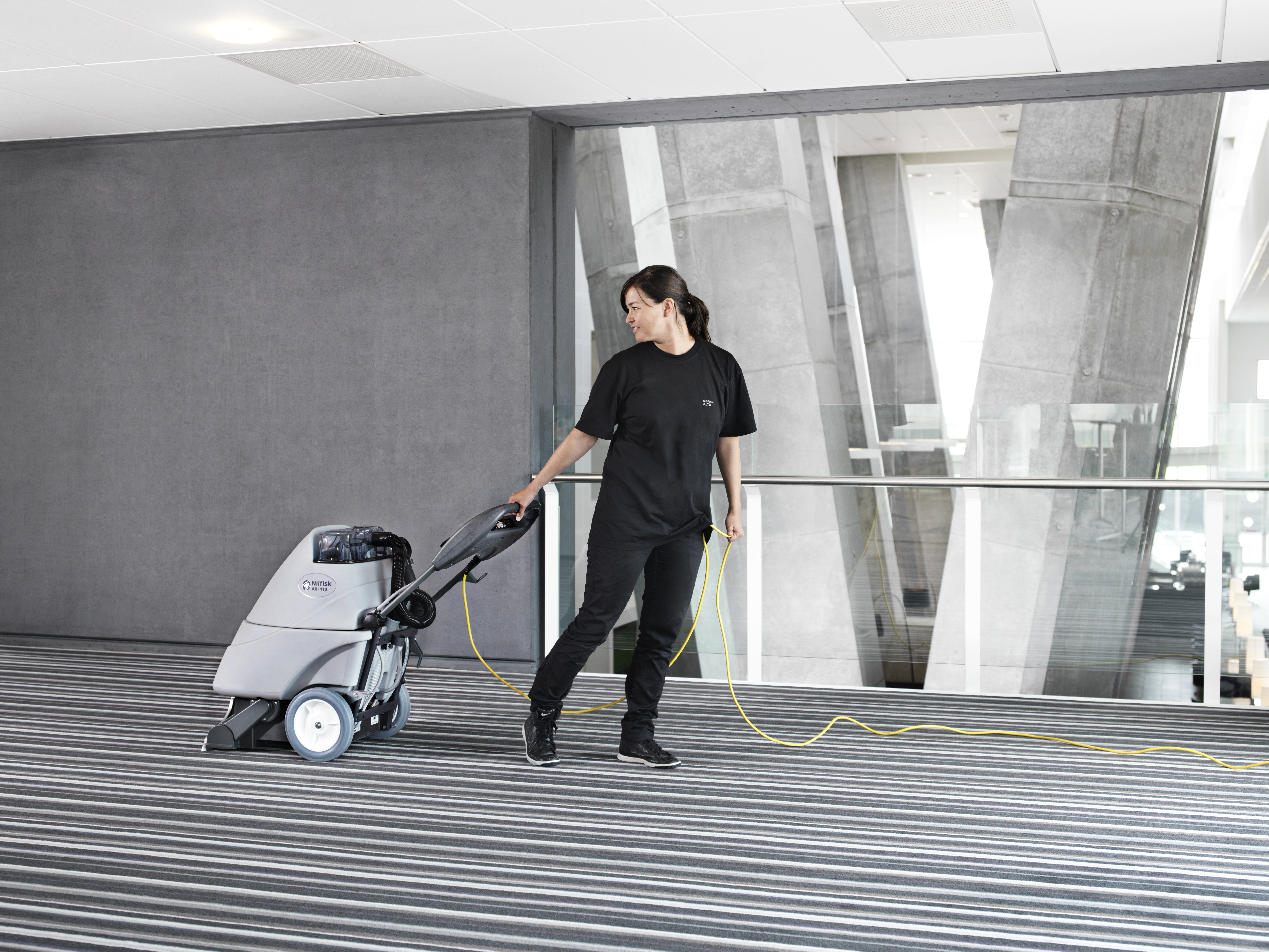cleaner machine carpet professional floor machines product pro cleaning deep