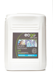 ecgo products for rla0960