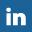 Share to LinkedIn